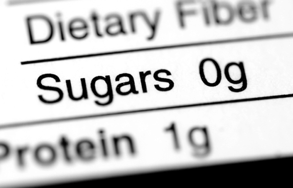 decoding claims in food labels