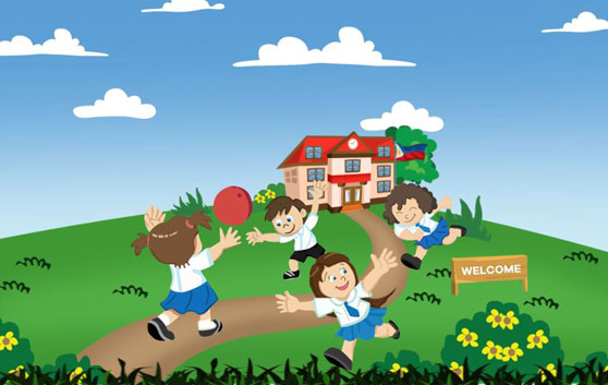 School on the hill_14